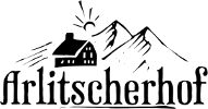 Arlitscherhof.at Logo